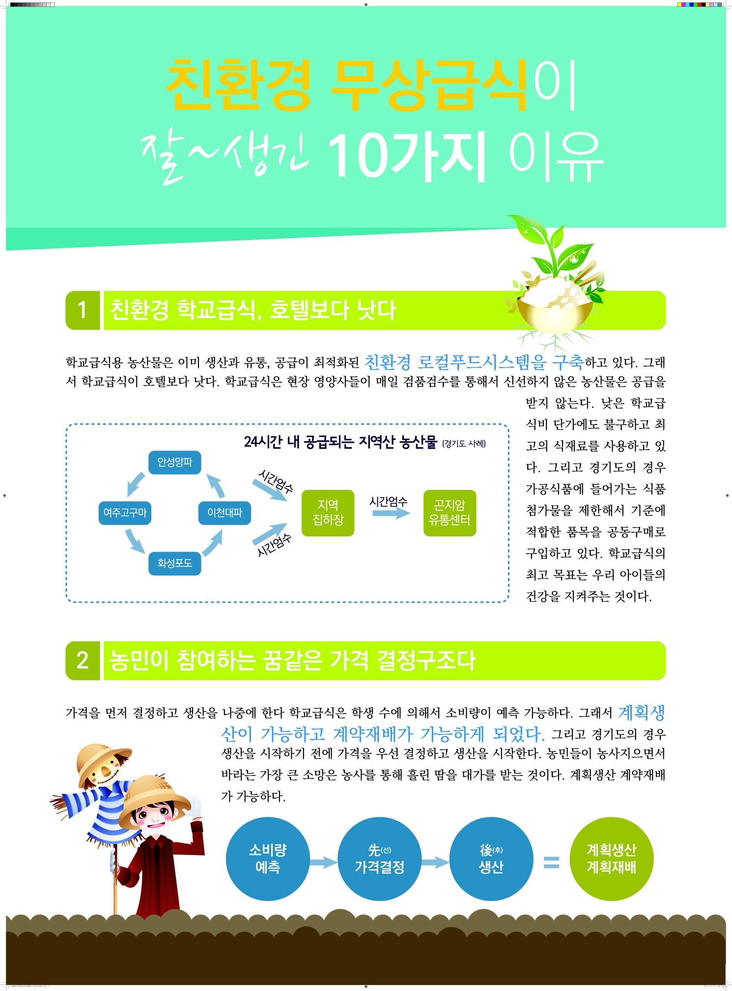 크기변환_20150621_친환경 무상급식 이유(NEW)_배경희.pdf.01.jpg