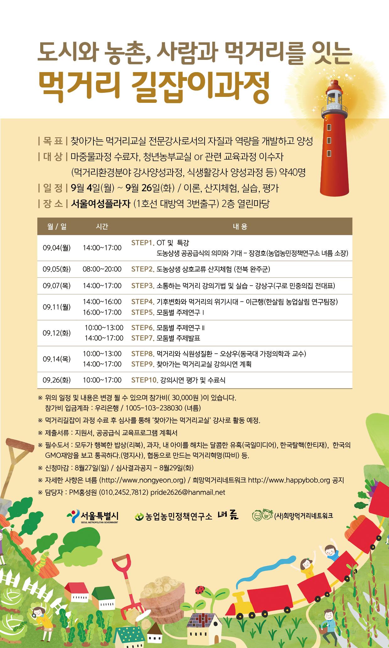 희망네트워크 먹거리길잡이과정 최최종.jpg